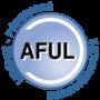 aful Lien vers: http://aful.org/