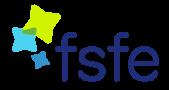 fsfe Lien vers: http://fsfe.org/