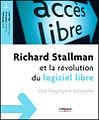 revolution_du_logiciel_libre Lien vers: http://framabook.org/richard-stallman-et-la-revolution-du-logiciel-libre