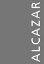 logo de l'Alcazar Lien vers: http://www.bmvr.marseille.fr