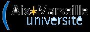 logo Aix Marseille Universit� Lien vers: http://www.univ-provence.fr
