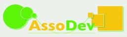 logo de assodev Lien vers: http://www.marsnet.org/spip.php?rubrique41