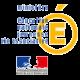 logocdvat80 Lien vers: http://www.paca.drjscs.gouv.fr