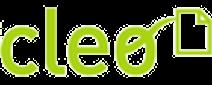 logo du cl�o Lien vers: http://cleo.cnrs.fr/