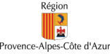 logopacat80 Lien vers: http://www.regionpaca.fr